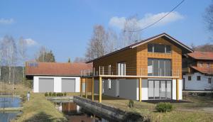 Unterlaus | Feldkirchen-Westerham